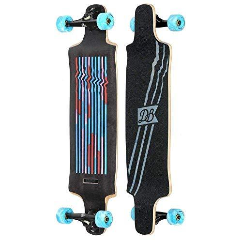cdaf3535df desertcart.ae: Db Longboards | Buy Db Longboards products online in ...