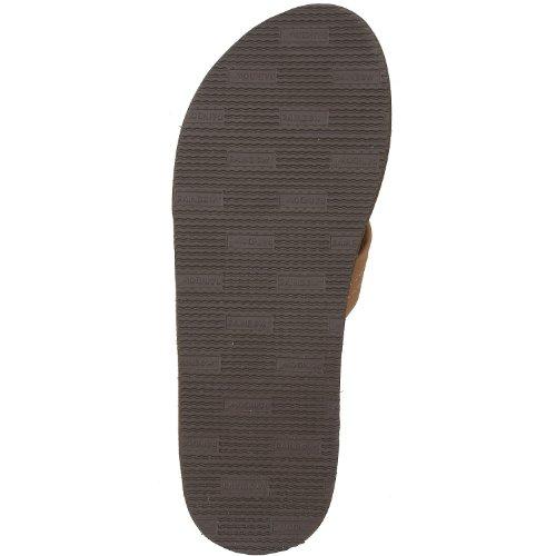 8308da58f6da Rainbow Sandals Men s Single Layer Premier Leather Sandal with Arch  Support
