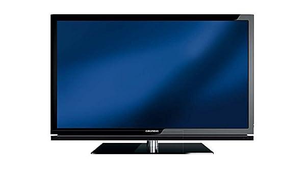 Grundig 40VLE8160BH - Televisión de 40.0 pulgadas: Amazon.es: Electrónica