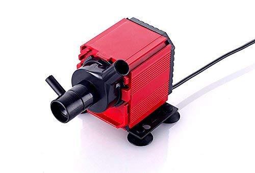 (Marine Source Red Devil SP1 SP2 SP3 Needle Wheel Pump for Protein Skimmer)