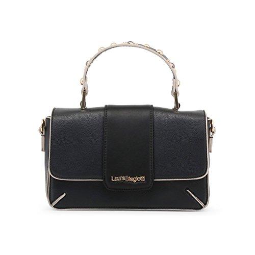 sac noir à femme Petit main Buzzao PwAdP8tq