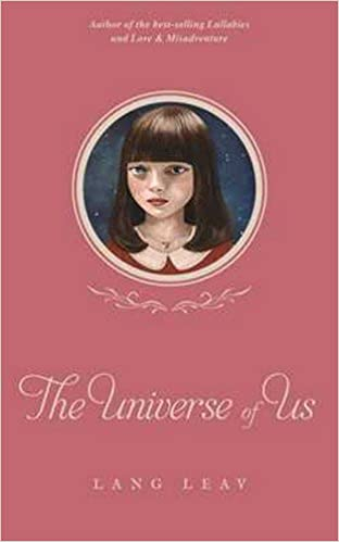 The Universe of Us Lang Leav free pdf download