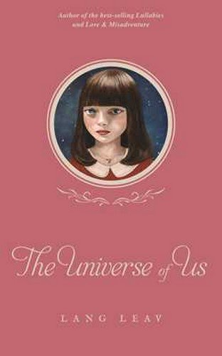 The Universe of Us (Lang Leav) [Lang Leav] (Tapa Blanda)