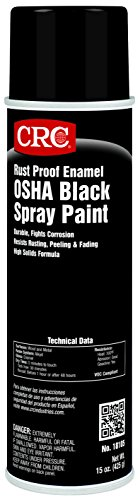 crc-rust-proof-enamel-spray-paint-15-oz-aerosol-can-osha-black