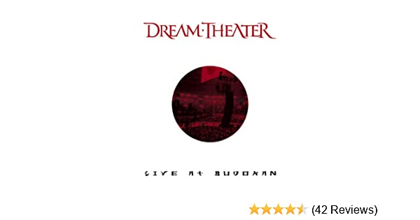 Dream theater six degrees of inner turbulence rar files