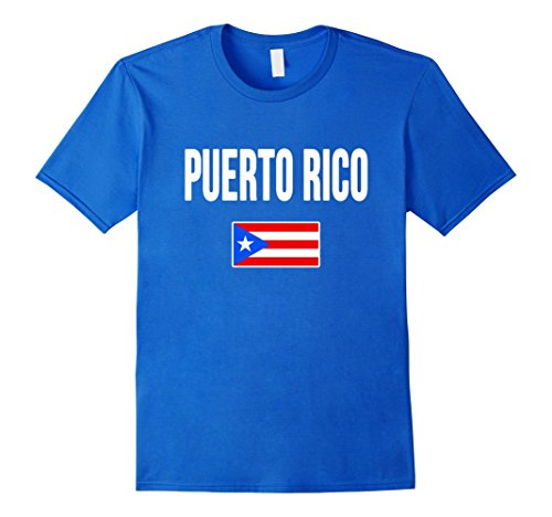 PUERTO T shirt Puerto Travel Vacation product image