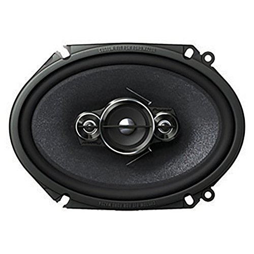 "Pioneer A Series 6x8"" 350 Watts..."