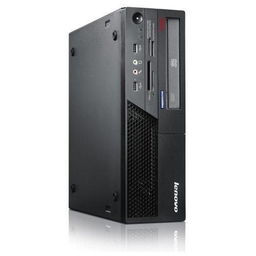 Lenovo ThinkCentre M58 Processor Refurbished product image