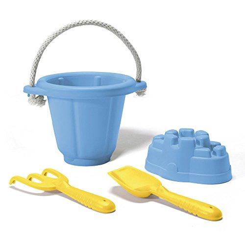 green-toys-sand-play-set-blue