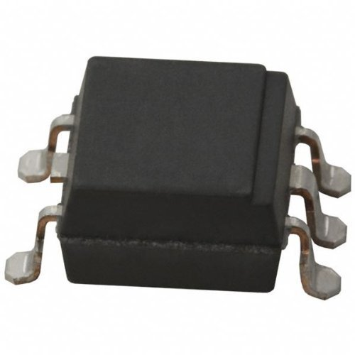 High Speed Optocouplers SMT PC900V0NSZXF 50 pieces
