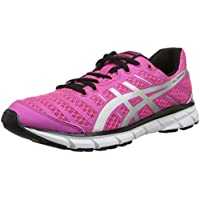 ASICS Women's GEL-Zaraca 2 Running Shoes
