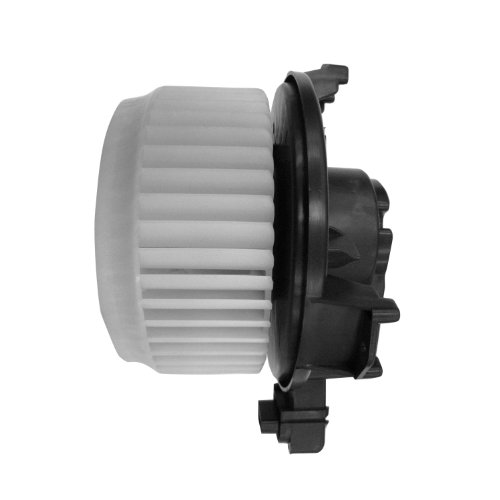 TYC 700230 Replacement Blower Assembly