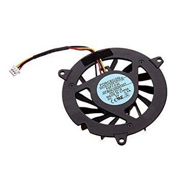 - Looleking CPU Cooling Fan For Acer Aspire 3050 4310 4315 4710 4710G 4920 5050 5920 5920G