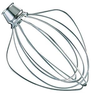 KitchenAid K45WW Wire Whip