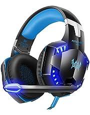 VersionTECH. Gaming headset BX022