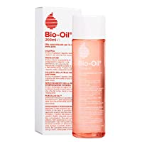 bio oil olio per cicatrici e smagliature