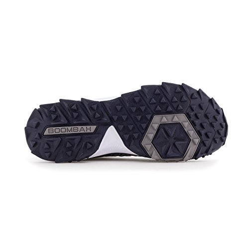 Color Sizes Boombah Turf 20 Multiple Men's Options Shoes Squadron Navy Gray r8WT6qWx7n