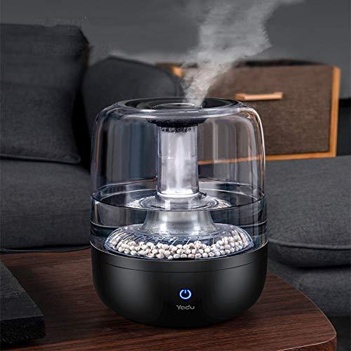 humidifier juice - 2