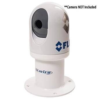 Seaview PM5-FMD-8 Camera Mount f/FLIR MD Series & Raymarine T200