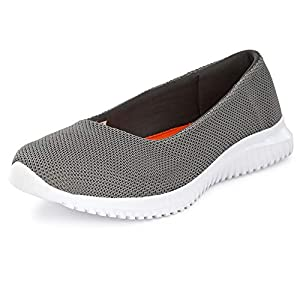 Fusefit Women's Isabella Running Shoes