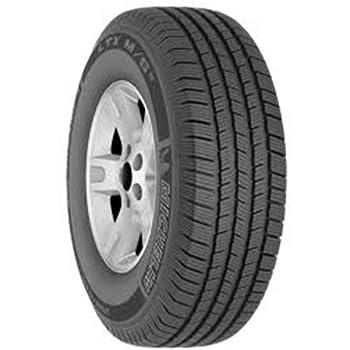 Michelin LTX M/S2 All-Season Radial Tire - 275/65R18 123R