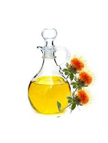 Napa Valley Safflower Oil (1x35LB) by Napa Valley Naturals