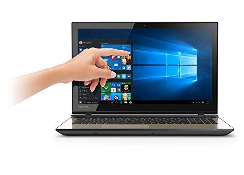 5T-C5388 15.6-Inch Laptop ()