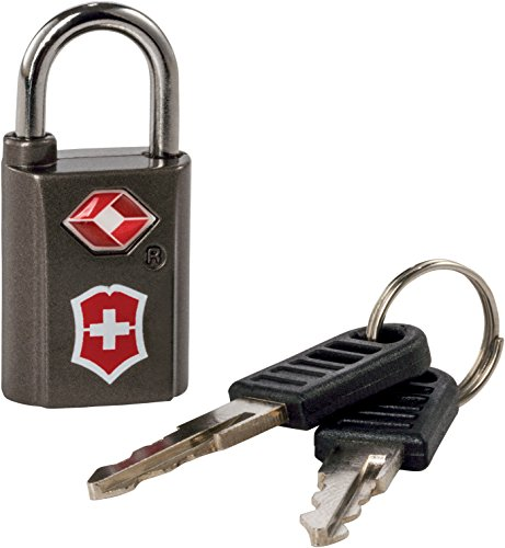 Victorinox Travel Sentry Approved Lock product image