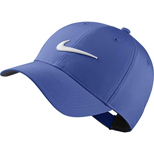 t, Game Royal/Anthracite/White, Misc ()