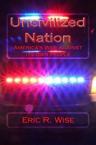 Biography Of Author Eric Wise Booking Appearances Speaking