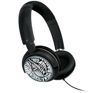 Casques et écouteurs PHILIPS SHL8800 NOIR