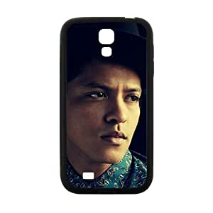 Cool painting bruno mars Phone Case for Samsung Galaxy S4