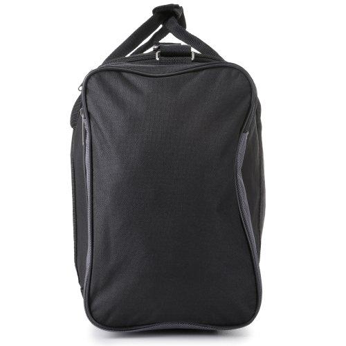 Carry On Lightweight Small Hand Luggage Flight Holdall