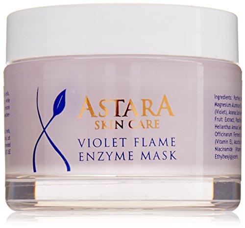 Violetta Skin Care - 1