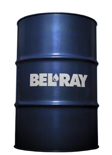 bel-ray 99750-dr Marine 4-stroke semi-syntheticエンジンオイル – 55ガロンドラム B007GR7S14
