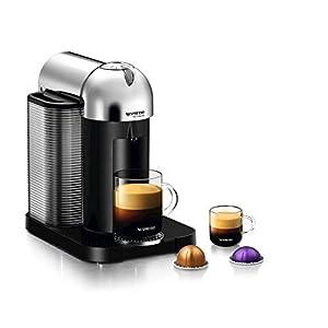 Nespresso® VertuoLine by Nespresso