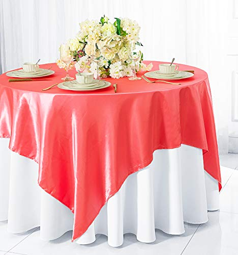 Wedding Linens Inc. 72