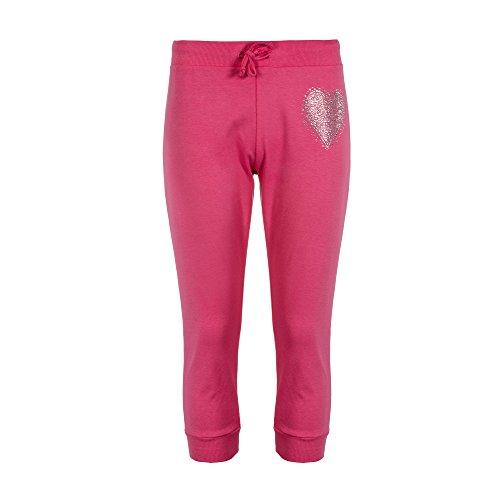 Brody & Co - Pantalón deportivo - para mujer Rosa