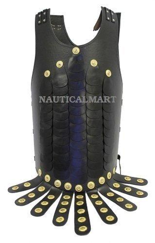 メンズレザーRoman Armor Breastplate Armor NAUTICALMART NAUTICALMART B01F6SQWZW B01F6SQWZW Parent, 釧路町:6b11a865 --- sharoshka.org