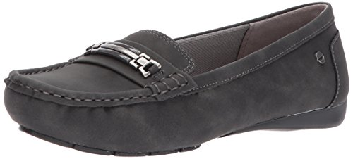 Lifestride Donna Vanity Slip-on Mocassino Dkgrey