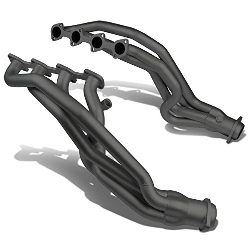 99 04 mustang gt exhaust kits - 2