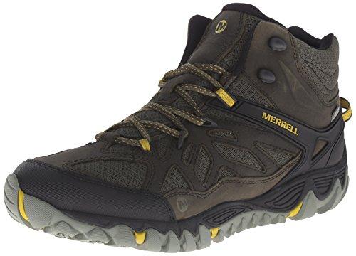 merrell-mens-all-out-blaze-ventilator-mid-waterproof-hiking-boot-olive-105-m-us