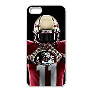ACC Fashion Comstom Plastic case cover For Iphone 5s by mcsharks