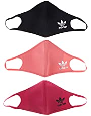 adidas unisex-adult Face Covers