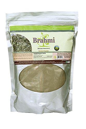 Where To Buy Brahmi Plant