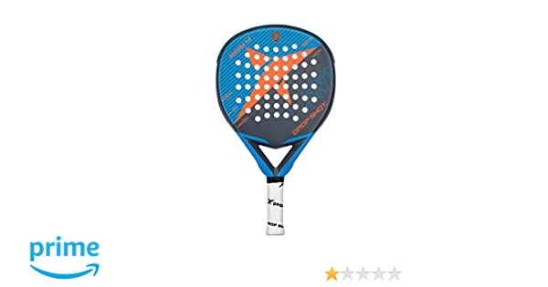 DROP SHOT Pala Sakura 1.0: Amazon.es: Deportes y aire libre