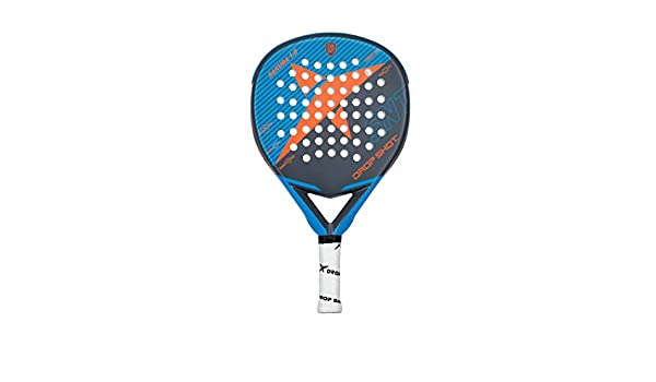 Amazon.com : DROP SHOT PALA Sakura 1.0 : Sports & Outdoors