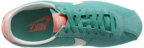 de Bleu NIKE Sport 844892 310 Femme Chaussures TwTAF0qO