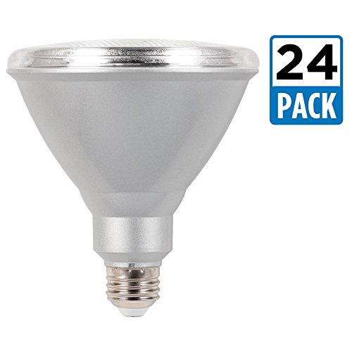 Led Reference Light Source in US - 8