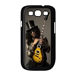 Chinese Slash Cheap Cover Case for Samsung Galaxy S3 I9300,diy Chinese Slash Cell Phone Case